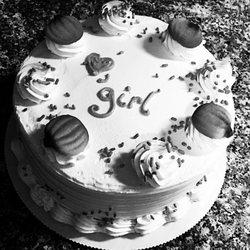 Top 10 Best Birthday Cake Delivery In Novi MI