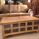Bernie & Phyl s Furniture 44 s & 19 Reviews Furniture