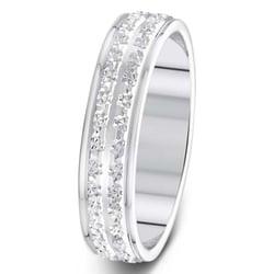 Aurus Diamond Wedding Rings Jewellery 114 Clerkenwell Road