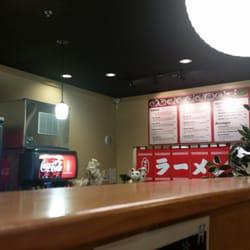 Asian restaurants on woodruff road greenville sc