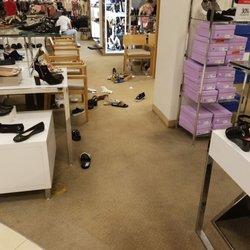 Photo Of Macyu0027s   Cerritos, CA, United States. I Know Its Sale Day