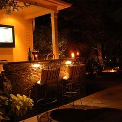 Winterberry Gardens - Contractors - 2070 W St, Southington, CT ...