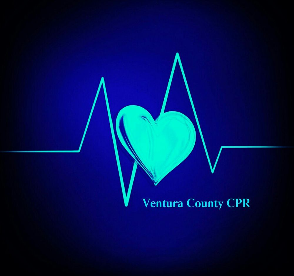 Ventura county cpr 18 photos first aid classes oxnard ca ventura county cpr 18 photos first aid classes oxnard ca phone number yelp 1betcityfo Image collections