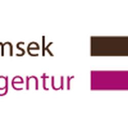 Enver simsek designagentur webdesign soderstr 80 for Designagentur darmstadt