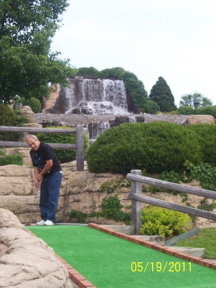 Pirate S Cove Adventure Golf 32 Photos 39 Reviews Mini 2901 Green Mountain Dr Branson Mo Phone Number Last Updated December 11