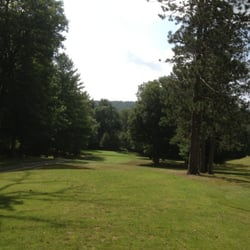 Image result for caledonia golf course PA