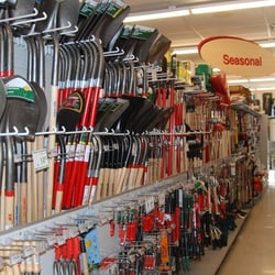 High Quality Photo Of Ace Hardware Of Carbondale   Carbondale, CO, United States. A Great Great Ideas