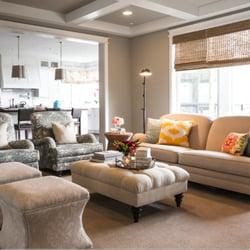 Photo Of Whitestone Design Group   Bellevue, WA, United States. Interior  Design In ...