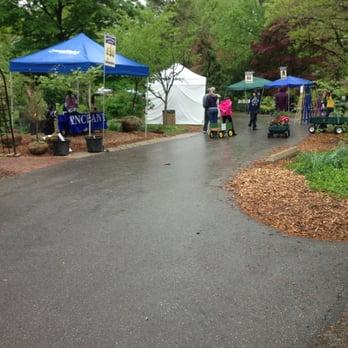 Photo Of Civic Garden Center Of Greater Cinti   Cincinnati, OH, United  States