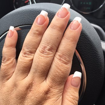 Photo Of Art Nails Santa Ana Ca United States Tammi Did An