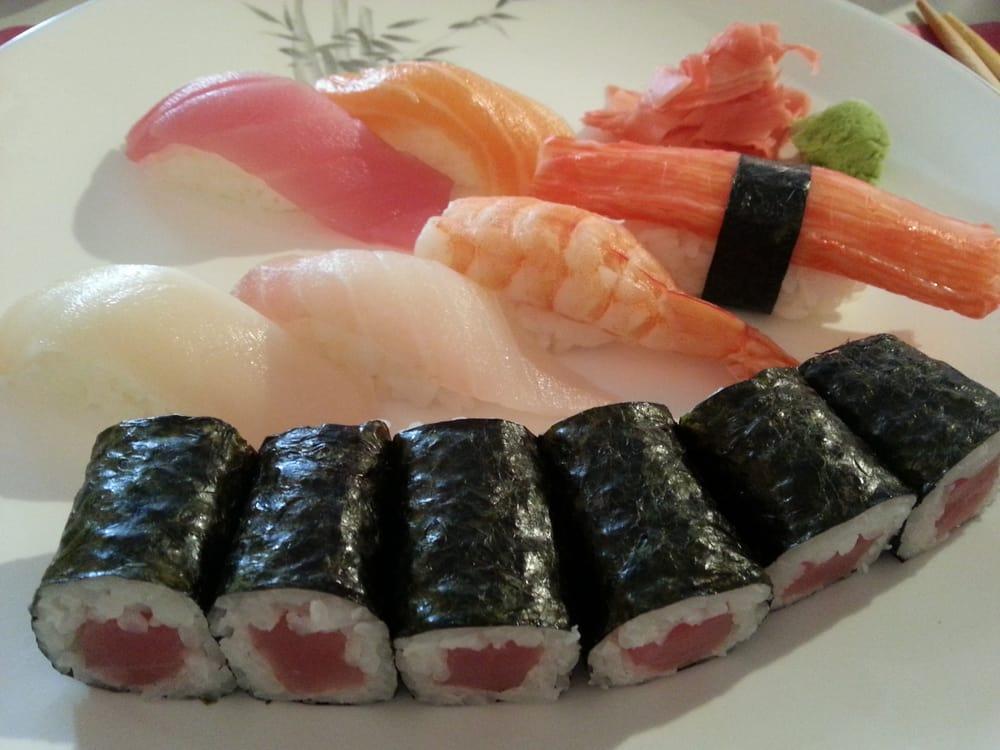 Yama restaurant 57 foto e 124 recensioni cucina for Cucina coreana
