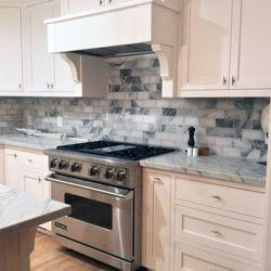 Advanced Construction Pro Photos Contractors Reviews - Kitchen remodeling sacramento ca