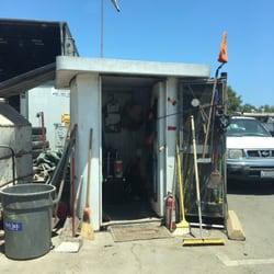 Santa Rosa Recycling Center >> Industrial Carting 12 Photos 14 Reviews Junk Removal Hauling