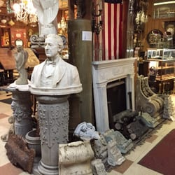 antique stores buffalo ny Antiques in Orchard Park   Yelp antique stores buffalo ny