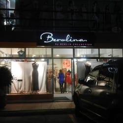 Venta de vestidos de noche usados en tijuana