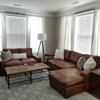 Superbe Photo Of Gaviganu0027s Furniture  Glen Burnie   Glen Burnie, MD, United States