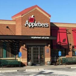 Applebee s closed sports bars 14860 hwy 7 olathe ks restaurant reviews phone number for American exteriors kc