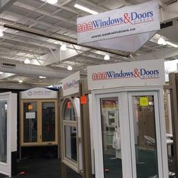 Photo of Windows \u0026 Doors Direct - Saskatoon SK Canada. 2016 Homestyles Show & Windows \u0026 Doors Direct - Get Quote - 26 Photos - Windows ...