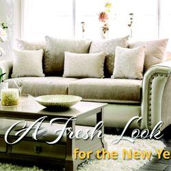 Top 10 Best Outdoor Furniture Stores In Merced Ca Last Updated