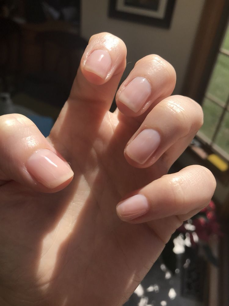 Treesdale Nail Spa: 617 Warrendale Rd, Gibsonia, PA