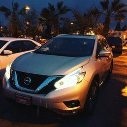 Photo Of Premier Nissan Of San Jose   San Jose, CA, United States.