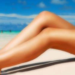 Bikini waxing salons orange california
