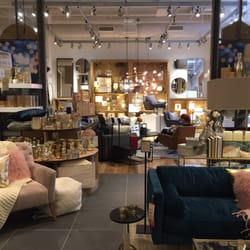 Photo Of West Elm   Oak Brook, IL, United States