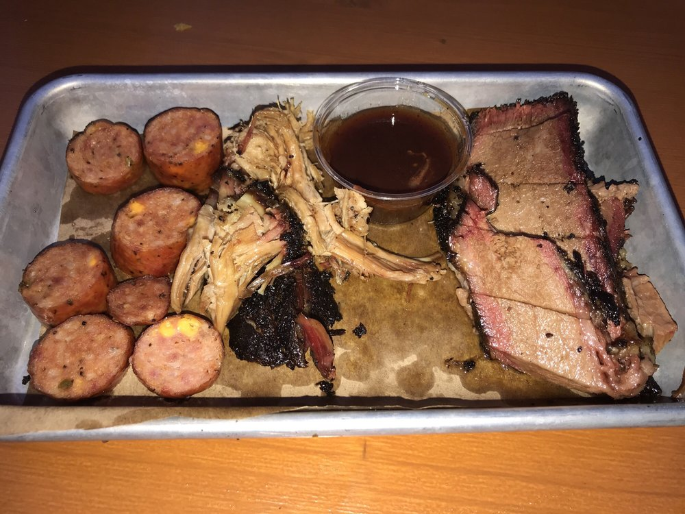 Carlton Provisions: 7800 Windrose Ave, Plano, TX