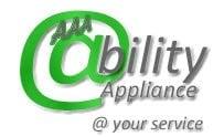AAA Ability Appliance Repair: Commerce, GA