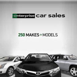 Enterprise Car S 20 Photos 52 Reviews Dealers 11180 Lucerne Ave Del Rey Los Angeles Ca Phone Number Yelp
