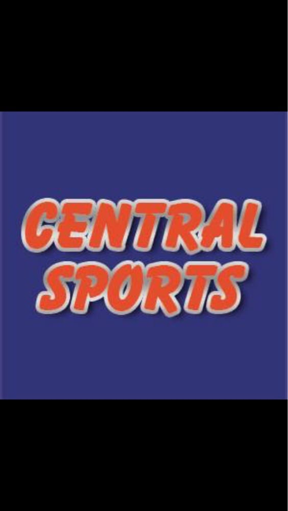 Central Sports: 1412 Kings Hwy, Brooklyn, NY