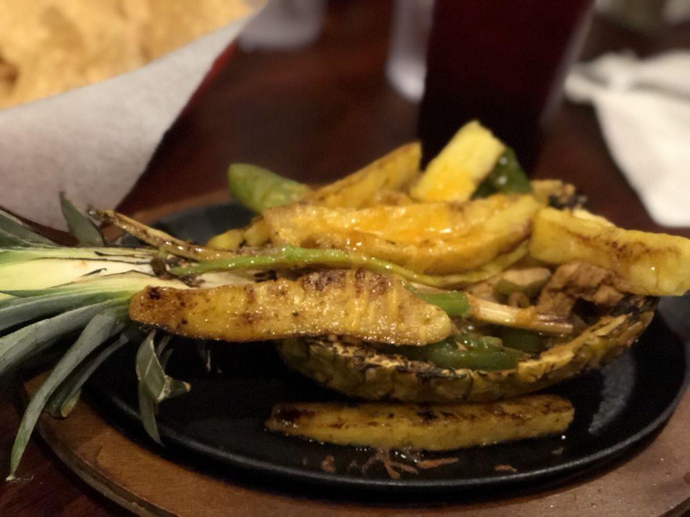 El Tejano Mexican Restaurant Bar and Grill: 4257 Hwy 52, Helena, AL