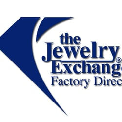 the jewelry exchange 12 photos 24 reviews jewelry