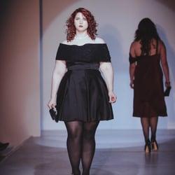 Best Formal Dresses In Omaha Ne Last Updated February 2019 Yelp