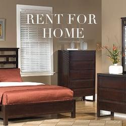 Photo Of American Furniture Rentals   San Diego, CA, United States. Rent  Furniture