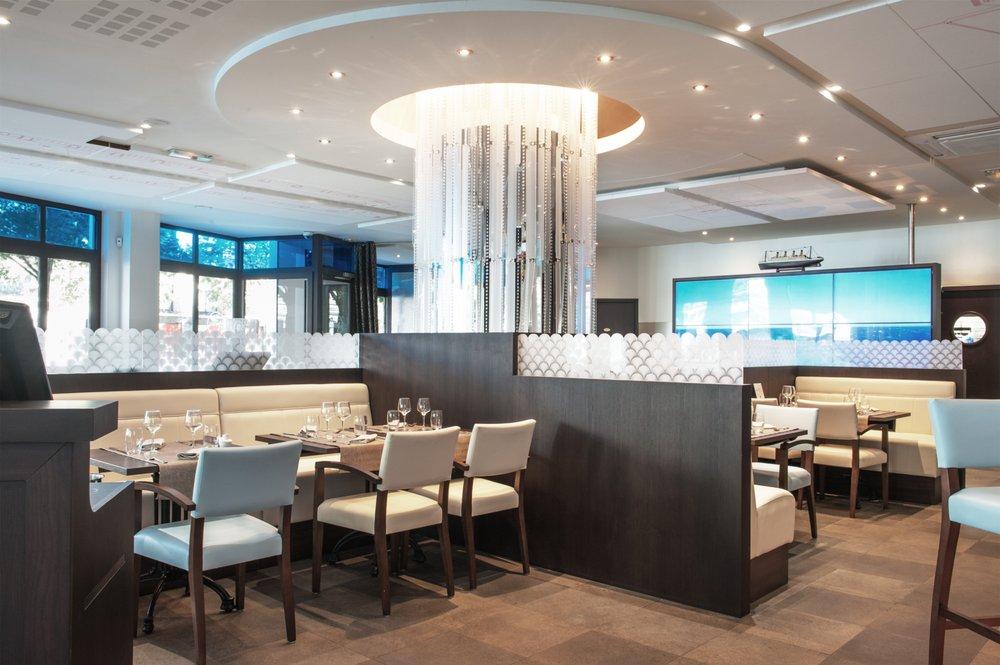 l amiral 19 photos french 2 boulevard de la tour d 39 auvergne rennes france restaurant. Black Bedroom Furniture Sets. Home Design Ideas