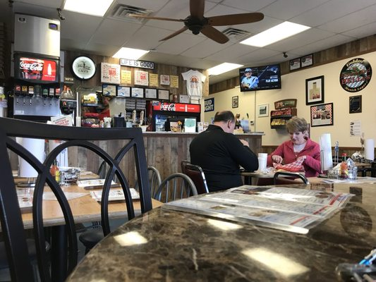Lake Gaston Pizza - 2019 All You Need to Know BEFORE You Go