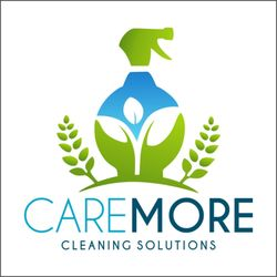 Care More Cleaning Solutions Llc 18 Photos 22 Reviews
