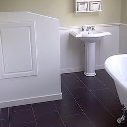 Bathtime Renovations 11 Photos Contractors 1320 Kingsway Avenue Port Coquitlam Bc