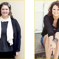 Valley Weight Loss Clinic Weight Loss Centers 4450 31st Ave S