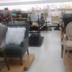 Gentil Photo Of Marshalls   Stone Mountain, GA, United States. Furniture And Home  Goods