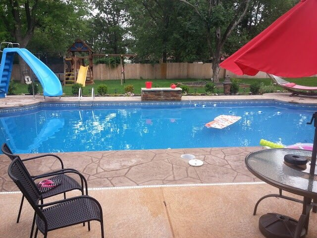 Photo of The Pool & Spa Depot: Wentzville, MO