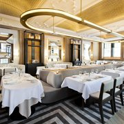 vaucluse nyc review