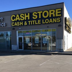 Cash advance phoenix arizona image 8