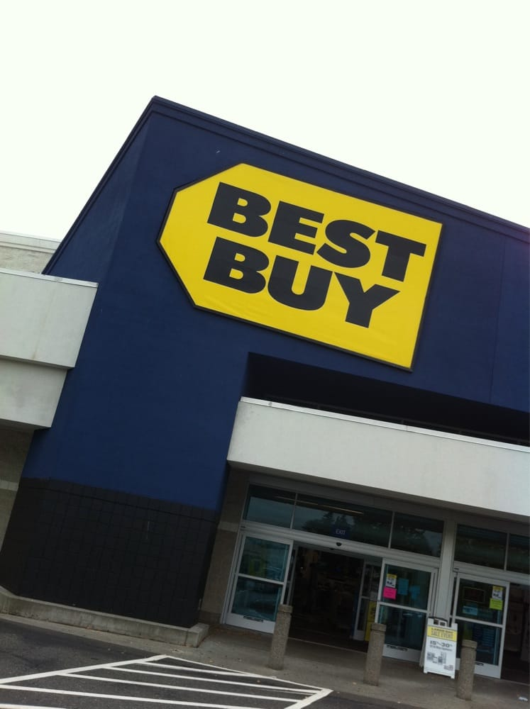 best buy electronics bellingham wa united states reviews photos yelp. Black Bedroom Furniture Sets. Home Design Ideas
