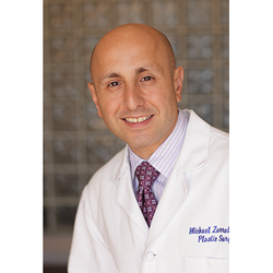 Michael Zarrabi Md 135 Photos 67 Reviews Cosmetic Surgeons