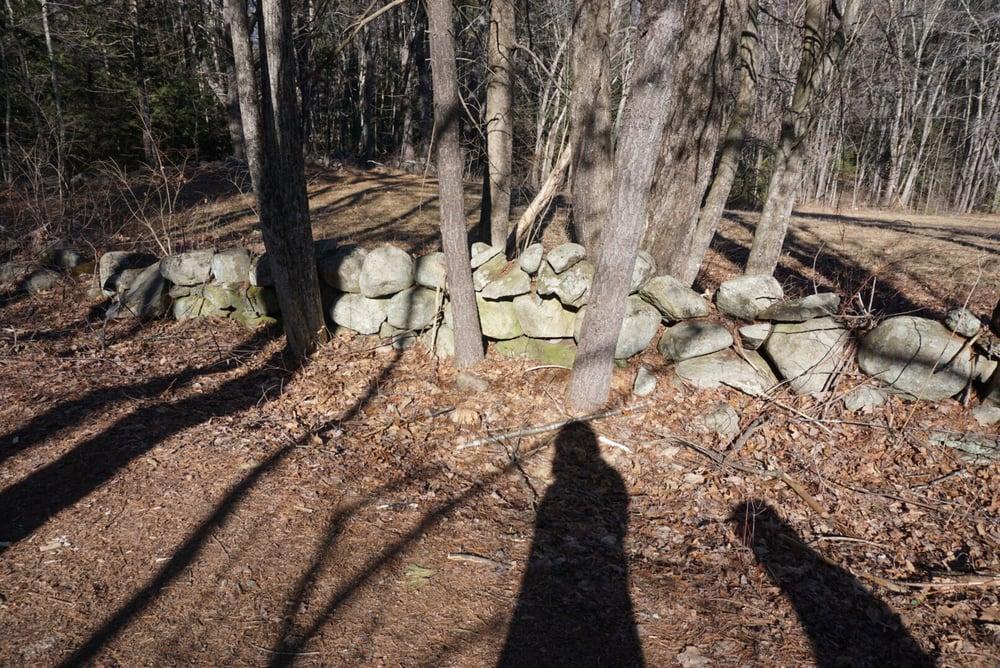 Beaver Brook Association: 117 Ridge Rd, Hollis, NH