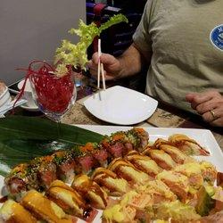 Joy Chalet Cuisine - Order Food Online - 15 Photos & 23 Reviews ...