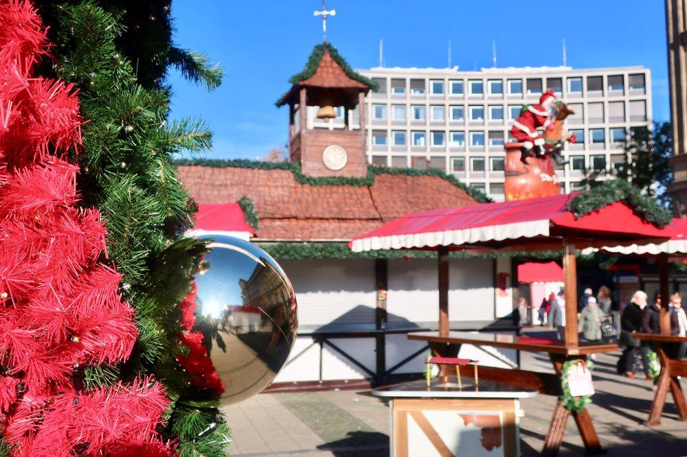Essen Weihnachtsmarkt.Photos For Internationaler Weihnachtsmarkt Essen Yelp