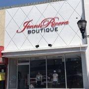 ad2cb3ea846 Jenni Rivera Boutique - 51 Photos   26 Reviews - Accessories - 7024 ...